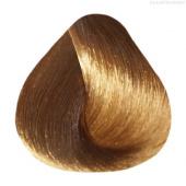 Купить Крем-краска для волос Estel Prince (PС8/75, 8/75, светло-русый коричнево-красный, 100 мл), Estel (Россия)