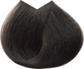 Купить Стойкая крем-краска Life Color Plus (1051, 5.1, пепельный светло коричневый, 100 мл, Пепельные тона), FarmaVita (Италия)