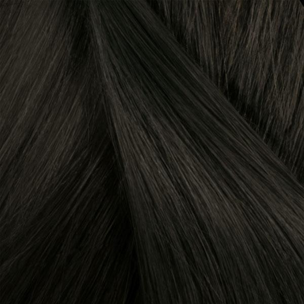 Краска для волос Фитоколор (PO982S, 2, Брюнет, 2 шт) фото