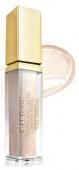 Купить Блеск для губ Star Gloss (1121006, 06, 1 шт, 06), Keenwell (Испания)