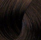 Купить Стойкая крем-краска для волос Indola Professional (Светлый коричневый фиолетовый экстра, 2148859, Модные оттенки, 5.77, 60 мл), Indola (Германия)