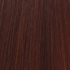 Стойкая краска Matrix SoColor Beauty (E0200604, 6C, темный блондин медный , 90 мл, Медный)