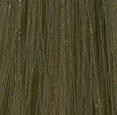 Купить Крем-краска без аммиака Igora Vibrance (1754991, Base Collection, 7-4, 60 мл, Средний русый бежевый), Schwarzkopf (Германия)