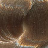 Купить Безаммиачный стойкий краситель для волос с маслом виноградной косточки Sikt Touch Ollin (729551, Коллекция светлых оттенков, 10/73, 60 мл, светлый блондин коричнево-золотистый), Ollin Professional (Россия)
