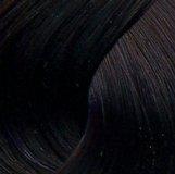 Крем-краска для волос Kapous Professional (122, Базовая коллекция, 4.2 , фиолетово-коричневый) фото