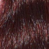 Купить Стойкая крем-краска для волос ААА Hair Cream Colorant (светлый блондин красно-фиолетовый, AAA8.62, Махагоновый/Красный/Коричневый, 8.62, 60 мл), Kaaral (Италия)