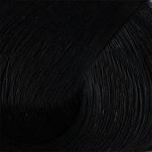 Купить Стойкая крем-краска Igora Royal (Светлый коричневый натуральный экстра, 1689044, Натуральный/Натуральный экстра, 5-00, 60 мл, 60 мл), Schwarzkopf (Германия)