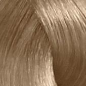 Купить Стойкая краска Revlonissimo Colorsmetique RP (7219914931, Светлые оттенки, 9.31, 60 мл, очень светлый блонд золотисто-пепельный), Revlon (Франция)