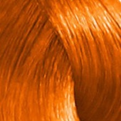 Купить Стойкая краска Revlonissimo Colorsmetique RP (7219914074, Базовые оттенки, 7.4, 60 мл, блонд медный), Revlon (Франция)