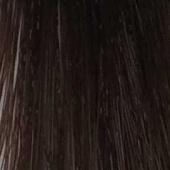 Система стойкого кондиционирующего окрашивания Mask with vibrachrom (63037, 6,15, Пепельно-махагоновый темный блонд, 100 мл, Базовые оттенки)
