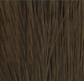 Купить Краситель для мужчин 1922 (21834, 6.0, темный блондин, 60 мл), Keune (Краски), Голландия