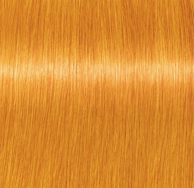 Крем-краска без аммиака Igora Vibrance (2299995, 0-55, Золотистый микстон, 60 мл, Микстона) фото