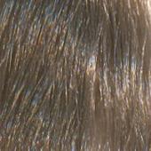 Купить Стойкая крем-краска для волос ААА Hair Cream Colorant (очень светлый пепельный блондин, ААА9.1, Пепельный/Пепельно-коричневый, 9.1, 60 мл), Kaaral (Италия)