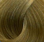 Перманентный краситель для волос Perlacolor (OYCC03100933, 9/33, Интенсивный золотистый очень светлый блондин, Интенсивные золотистые оттенки, 10) Oyster Cosmetics (Италия)