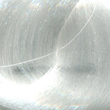 Купить Тонирующие красители для креативного окрашивания Inkworks (Белый, 413012, White, 125 мл, 125 мл), Paul Mitchell (США)