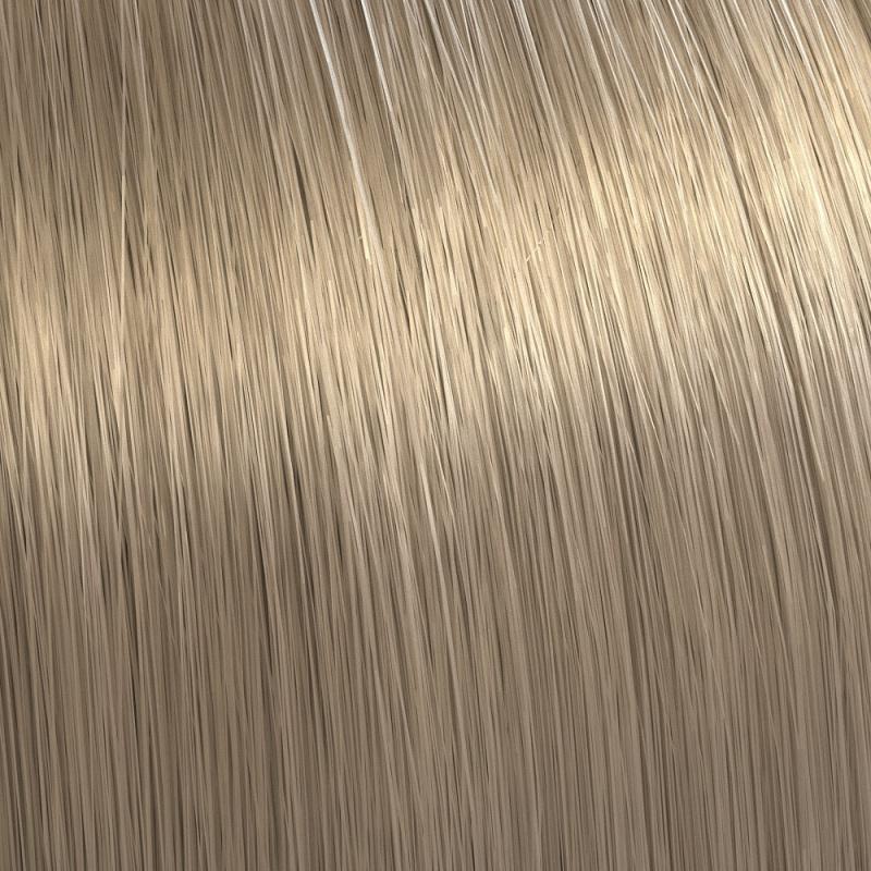 Купить Illumina Color - Стойкая крем-краска (99350029264, 9/19, Очень светлый блонд пепельный сандре, 60 мл, Холодные оттенки), Wella (Германия)