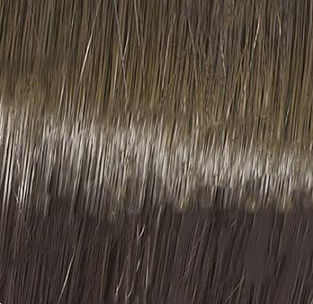 Koleston Perfect NEW - Обновленная стойкая крем-краска (99350069784, 66/02, Темный блонд интенсивный натуральный матовый, 60 мл, Матовые оттенки) Wella