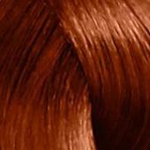 Стойкая краска Revlonissimo Colorsmetique RP (7219914743, Базовые оттенки, 7.43, 60 мл, блонд медно-золотистый) фото