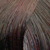 Купить Londa Color - Стойкая крем-краска (81455738/81293887, Micro Reds, 3/5, 60 мл, тёмный шатен красный), Londa (Германия)