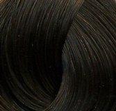 Стойкая крем-краска Hair Light Crema Colorante (251413/LB11248, 6bsc, тёмно-русый cover, 100 мл, Базовая коллекция оттенков, 100 мл) фото