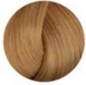 Купить Тонирующая безаммиачная крем-краска для волос KydraSofting (KSC10300, /3, 60 мл, Golden/золотистый), Kydra (Франция)