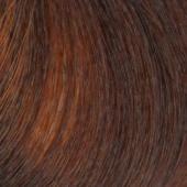 Купить Краска для волос Revlonissimo NMT (7206428064, Базовые оттенки, 6-4, 60 мл, темный блонд медный), Revlon (Франция)