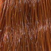 Купить Стойкая крем-краска для волос ААА Hair Cream Colorant (очень светлый медно-золотистый блондин, ААА9.43, Медный/Золотисто-медный, 9.43, 60 мл), Kaaral (Италия)