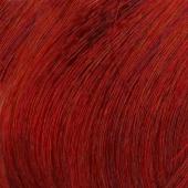 Купить Краска для волос Revlonissimo Cromatics (7206430060; C60; огненно-красный; 60 мл), Revlon (Франция)