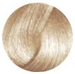 Купить Стойкая крем-краска без аммиака B. Life Color (2902, 9.02, Очень светлый блондин перламутровый, 100 мл, Осветлители), FarmaVita (Италия)