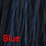 Купить Стойкая крем-краска Superma color (3002, 3002, синий, 60 мл, Корректоры), FarmaVita (Италия)