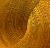 Крем-краска для волос Kapous Professional (205, Усилители цвета, 03, Золотой) фото