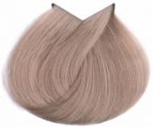 Купить Стойкая крем-краска Life Color Plus (1261, 12.61, розовый глянец, 100 мл, Суперосветлители), FarmaVita (Италия)