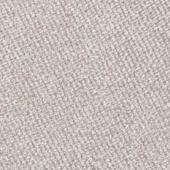 Купить Тени для век Eye-Shadow запасной блок (97313, 76, 1 шт), Limoni (Италия/Корея)