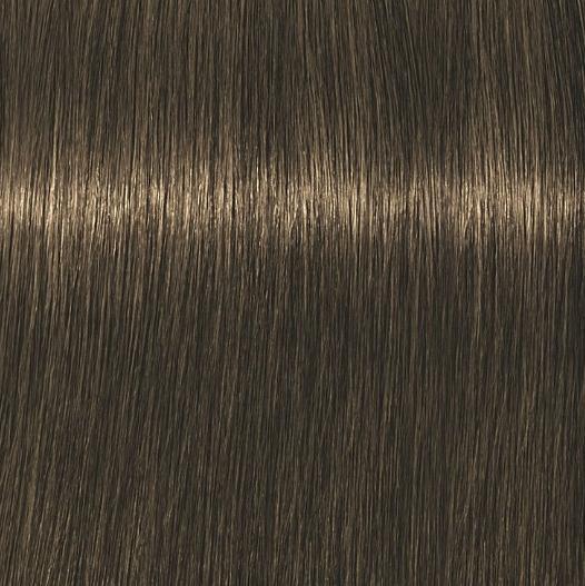 Крем-краска без аммиака Igora Vibrance (2297783, 6-63, Тёмный русый шоколадный матовый, 60 мл, Base Collection) Schwarzkopf