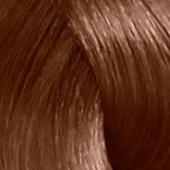 Стойкая краска Revlonissimo Colorsmetique RP (7219914073, Базовые оттенки, 7.3, 60 мл, блонд золотистый) фото