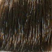 Купить Luo Color — Стойкая гель-краска (E0409400, 6.35, 50 мл, Base Collection, 430), L'Oreal (Франция)
