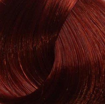 Купить Полуперманентный безаммиачный краситель для волос Perlacolor Purity (OYCC09100406, 4/6, Красный средне-каштановый, Красные оттенки, 100 мл, 100 мл), Oyster Cosmetics (Италия)