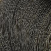 Купить Краска для волос Revlonissimo NMT (7206428005, Базовые оттенки, 5, 60 мл, Светло-коричневый), Revlon (Франция)
