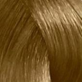 Купить Стойкая краска Revlonissimo Colorsmetique RP (7219914131, Светлые оттенки, 10.31, 60 мл, очень сильно светлый блонд золотисто-пепельный), Revlon (Франция)