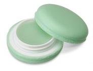 Бальзам для губ It's Skin Macaron Lip Balm (зеленое яблоко, 6018001264, 2, 9 г) фото