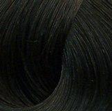 Краска Haute Couture (HC 6/77, 6/77, Темно-русый коричеевый интенсивный, 60 мл, Базовые оттенки, 60 мл) фото