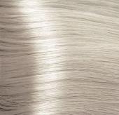 Купить Крем-краска для волос с кератином Non Ammonia Magic Keratin (823, NA 901, ультра-светлый пепельный блонд, 100 мл, Коллекция оттенков блонд, 100 мл), Kapous Волосы (Россия)