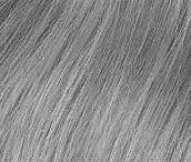 Полуперманентный безаммиачный краситель для мягкого тонирования Demi-Permanent Hair Color (423902, Clear, 500 мл) Paul Mitchell