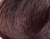 Стойкая крем-краска для волос Kydra (KR1566, 5/66, Chatain clair rouge profond, 60 мл, Каштановые/Махагоновые/Красные/Рубиновые оттенки, ) фото