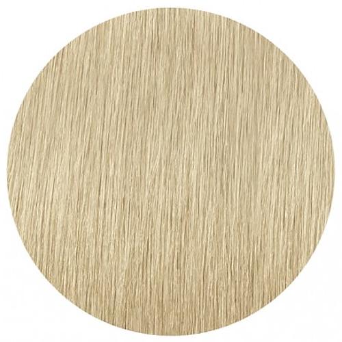 Тонирующий крем БлондМи  (2140296, 07, песок, 60 мл)