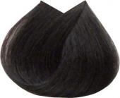 Стойкая крем-краска Life Color Plus (1041, 4.1 , коричнево-пепельный , 100 мл, Пепельные тона) фото