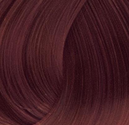Купить Стойкая крем-краска для волос Profy Touch с комплексом U-Sonic Color System (33576, 8.48, Медно-фиолетовый блондин Coppery Violet Light Blond, 60 мл, Базовые тона), Concept (Россия)