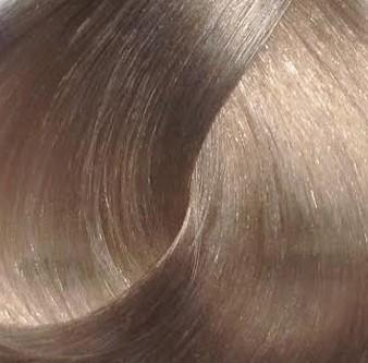 Тонирующая маска для волос HC Newtone (NTB10/76, 10/76, светлый блондин коричнево-фиолетовый, 60 мл, 60 мл) фото