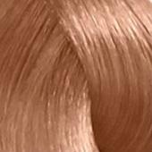 Купить Стойкая краска Revlonissimo Colorsmetique RP (7219914923, Светлые оттенки, 9.23, 60 мл, очень светлый блонд переливающийся-золотистый), Revlon (Франция)