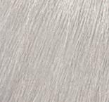 Стойкая краска Matrix SoColor Beauty  (E3030901, UL-VO, Violet Opal Перламутровый Опал, 90 мл)